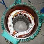 B.I.S. à Vitry-le-François, du matériel électrique pour professionnels